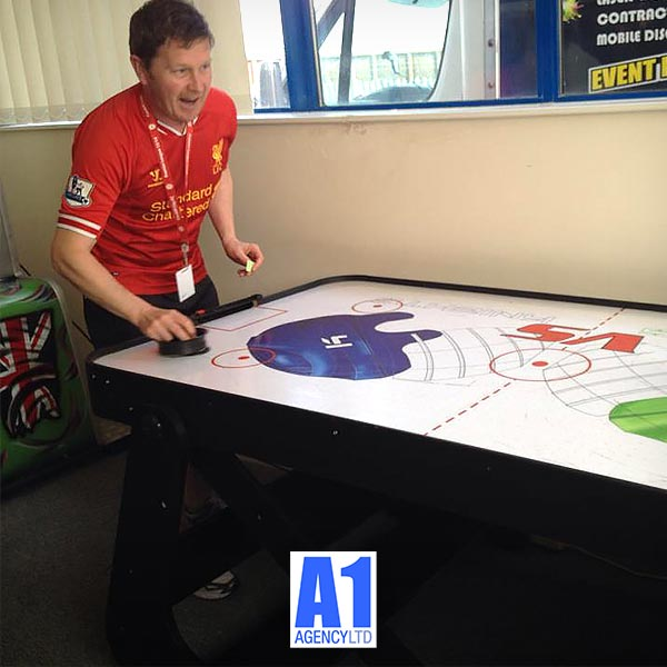 Arcade Games Hire | NEW + Retro Games Hire for Events, Parties