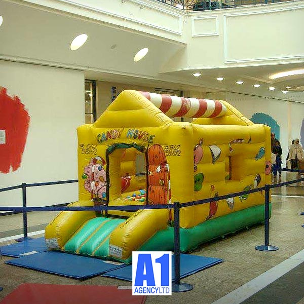 Childrenss Ball Pool